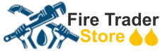 Fire Trader Store